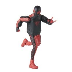 """Assassin's Creed - Poster """"Valhalla Raid"""" roulé filmé"""
