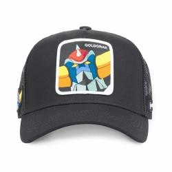 Deadpool - Sweats - S - S
