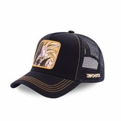 Deadpool - Sweats - L - L