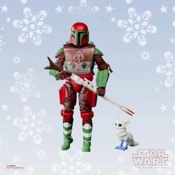 Dragon Ball - Static Figure - Son Goku