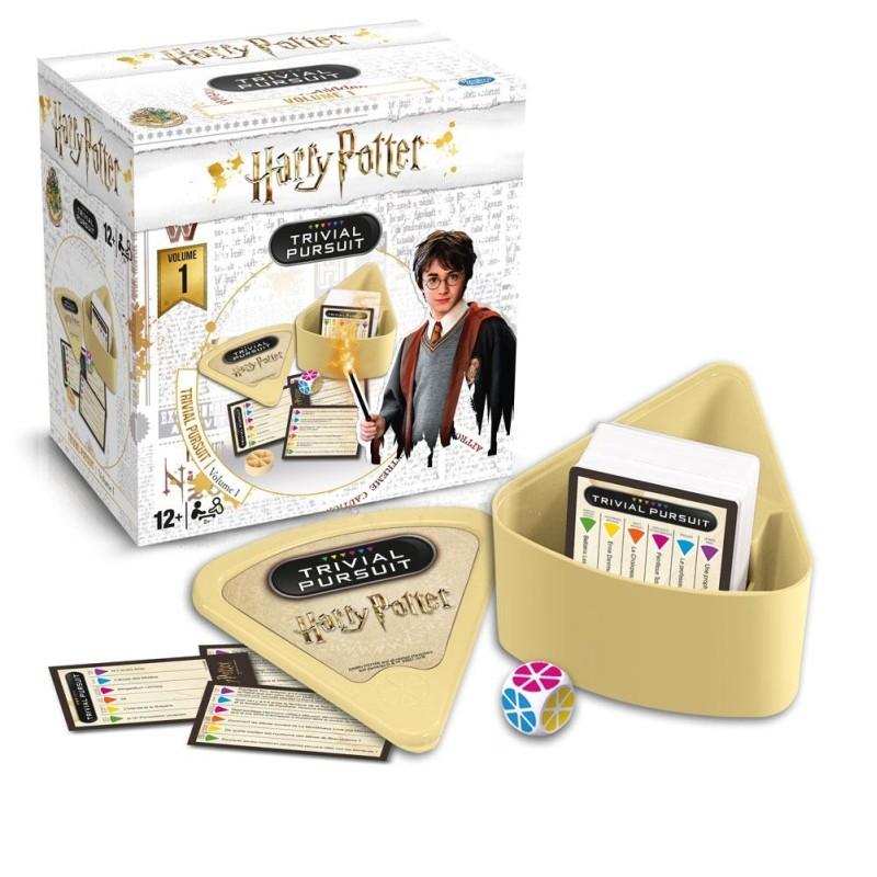 One Piece - Treasure Cruise : World Journey - Static Figure - Koala