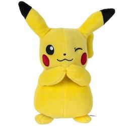 Dragon Ball - Static Figure - Son Goku Super Saiyan 4