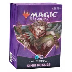 Captain America - Mug cup - CA Design