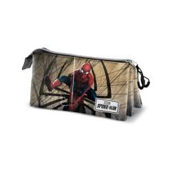 Batman - Mug cup - Batman et logo