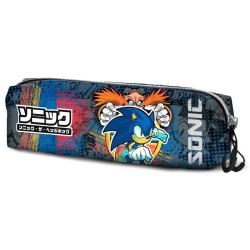 Mug - Gremlins - Trust No One - Subli