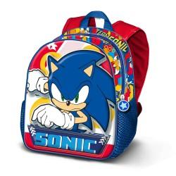 Porte-Clef 3D + lumineux - Bat-Signal - Batman