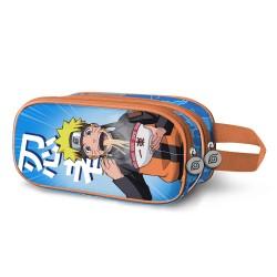 Dragon Ball - T-shirt - Bulma - XS - XS Femme