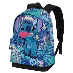 Dragon Ball - T-shirt - Bulma - S - S Femme