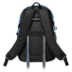Dragon Ball - T-shirt - Bulma - M - M Femme