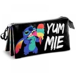 Dragon Ball - T-shirt - Bulma - L - L Femme