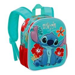 Dragon Ball - T-shirt - Bulma - XL - XL Femme