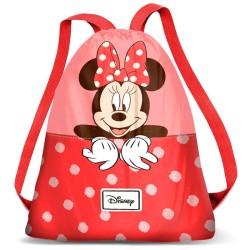 Doctor Who - Tardis Dematerialising Mini Set
