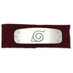 One Piece - Acryl - Static Figure - Monkey D.Luffy