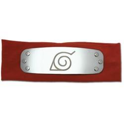 One Piece - Acryl - Static Figure - Portgas D. Ace