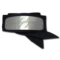 Tapis de Souris - Predator - La vision du Predator