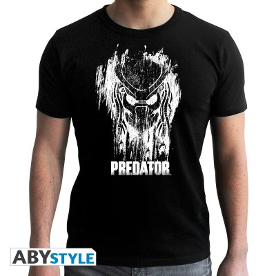 T-shirt - Predator - Predator - S Homme