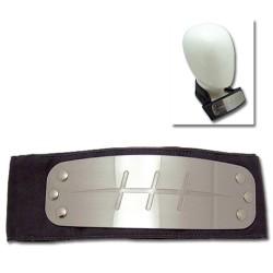 T-shirt - Predator - Predator - M Homme