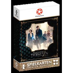 T-shirt - Predator - Predator - L Homme