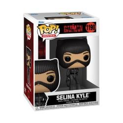 T-shirt - Predator - Predator - XXL Homme