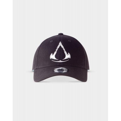 Casquette - Assassin's Creed Valhalla - Symbole - Homme