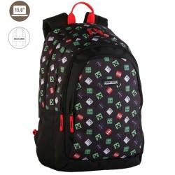 Casquette - Zelda - Symboles