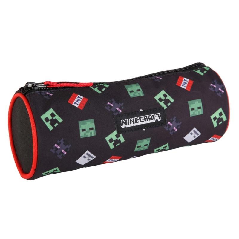 Predator - Mug cup - Predator vert
