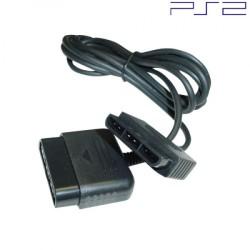 Final Fantasy VII - Sephiroth - Wall Scroll Art