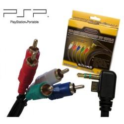 Tête de Creeper en carton - Minecraft