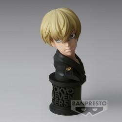 JCC - Coffret Gold Maximum - Yu-Gi-Oh! FR