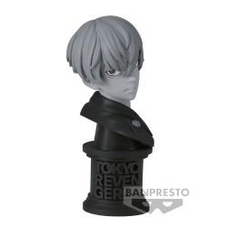 Mug Premium - Pokemon - Pikachu et Evoli
