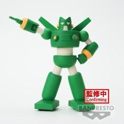 Casquette Trucker - Batman - Meme Batman et Robin