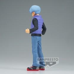 Télécommande vocale - Pokemon - Pikachu
