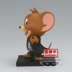 Ze Horror Attack - Le retour de la revanche des Heros londoniens