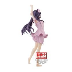 Exit le livre: Terreur au parc d'attractions