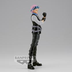 Escape Quest - RPG - Infiltration à Alcatraz