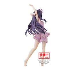 Escape Quest - RPG - Mystère sur Mars