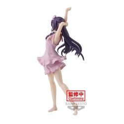 Frozen - Escape Box