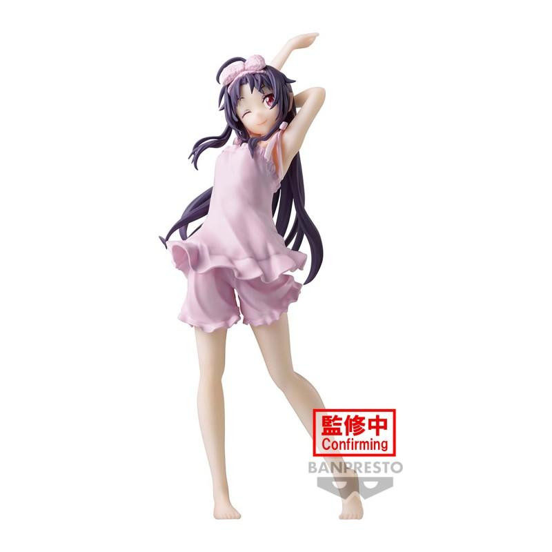 Toy Story - Escape Box