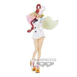 Escape Box - Le Seigneur des Annaux