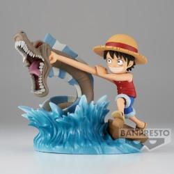 DC Comics - Board Game - Forever Evil