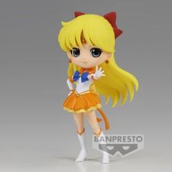 T-shirt - Retour vers le Futur - Delorean - S Homme