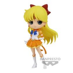 T-shirt - Retour vers le Futur - Delorean - M Homme
