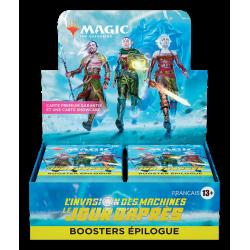 T-shirt - Retour vers le Futur - Delorean - L Homme