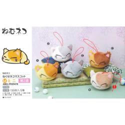 One Piece - Model - Snake ship