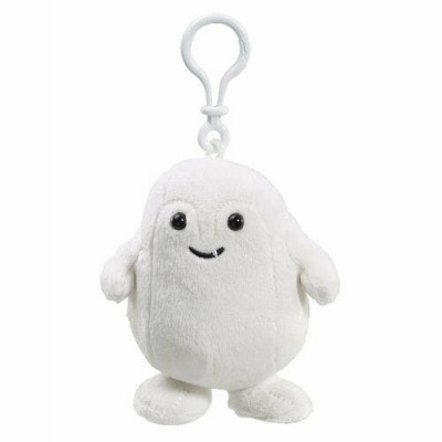 Dr. Who - Adipose - Peluche
