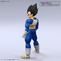 My Hero Academia - Bag - Bakugo Built Up