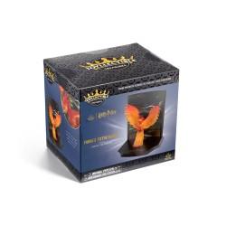 Sailor Moon (normal) - Sailor Moon: Eternal Sailor - Glitter et Glamours