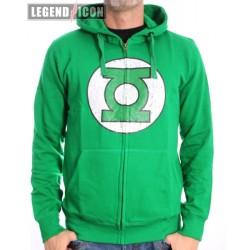 Verre à vin - Longinus Lance - Evangelion