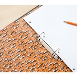 Retour vers le Futur - Poster - Affiche film - roulé filmé (91.5x61)