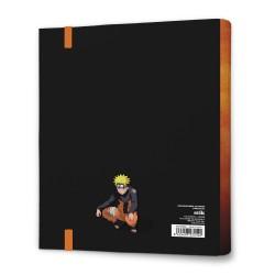 Crash Brandicoot - Mug cup - It's About Time